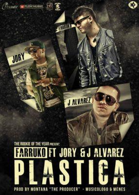 Farruko Ft. Jory y J Alvarez