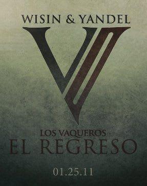 Wisin y Yandel - Zun Zun Rompiendo Caderas (Original & Masterizada)   General
