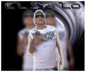 El Stylo - Difusion 2011 (x2) | Cumbia