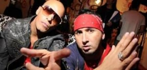 Alexis & Fido Ft. Yomo - Me Gustas Tu | Reggaeton