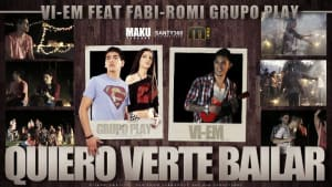 VI-EM Ft Fabi Romi Grupo Play