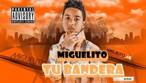 Miguelito El Heredero