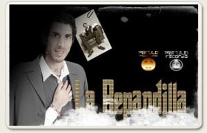 Narella Ft. La Repandilla - Tu Sin Mi [Nuevo 2011] | Cumbia