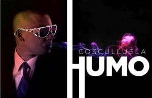 Cosculluela - Humo (Nueva Versión) | Reggaeton