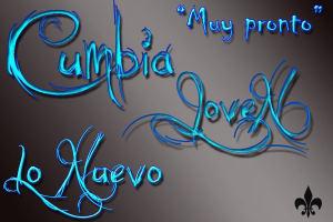 Cumbia Joven - Difusion 2013 (x2)   Cumbia