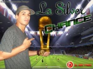 La Silver Chance - Difusion 2010 | Cumbia