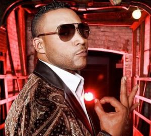 Don Omar Ft Kendo Kaponi, Syko & Pacho - Psychos (Official Remix) (Meet The Orphans) | General