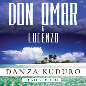 Don Omar ft. Lucenzo - Danza Kuduru (Euro Version) | General