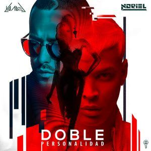 Noriel Ft Yandel – Doble Personalidad | Reggaeton