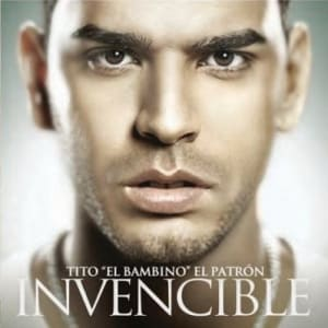Tito El Bambino Ft. Daddy Yankee - Chequea Como Se Siente (Invencible) | General