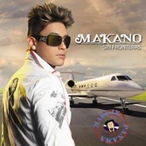 Makano - Sin Fronteras (2010) | General