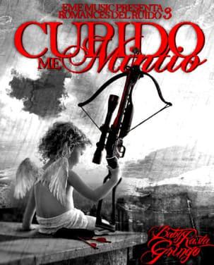 Baby Rasta Y Gringo - Cupido Me Mintio (Prod. By Jumbo & Musicologo Y Menes) | General
