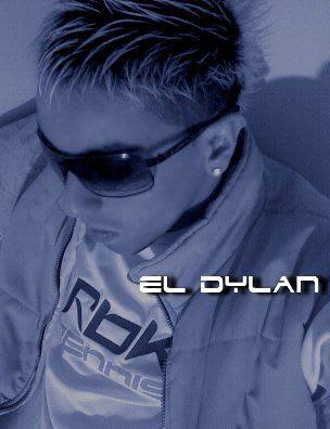 El Dylan - Difusion 2010 | Cumbia