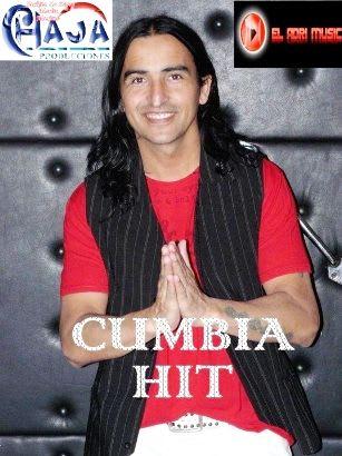 Cumbia Hit