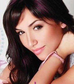 Ana Isabelle Ft J-King & Maximan - Por Amarte Asi | Reggaeton