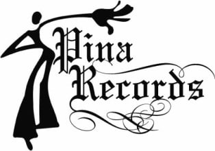 Pina Records Lider Del Movimiento Urbano | Noticias