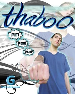 Thaboo