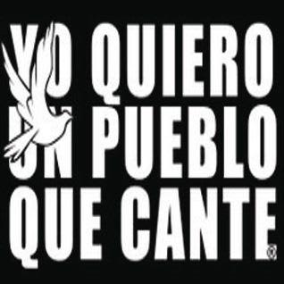 PINA RECORDS: RKM y Ken-Y - Quiero Un Pueblo Que Cante (feat. Plan B, Cruzito & Tony Dize) | General