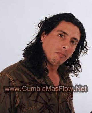 Grupo Rey David - Difusion 2010 (x3) | Cumbia