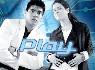 Grupo Play – Que Nadie Se Entere (Nuevo Tema) | Cumbia