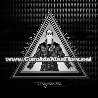 Daddy Yankee Victima De La Piratería | Noticias