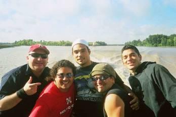Los Sultanes - Mix (Enganchados Para Fiestas) | Cumbia