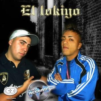 El Lokiyo - Difusion 2011 (x2)