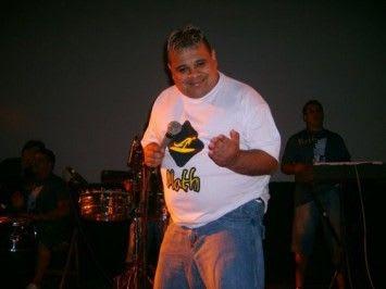 La Kumbia Del Peke - Difusion 2010 (x2) | Cumbia