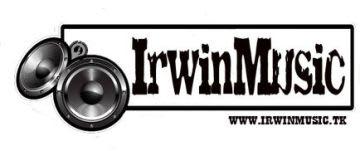 Dj Irwin - Reggaeton Mix | General