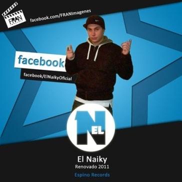 El Naiky