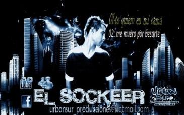 EL SOCKEER