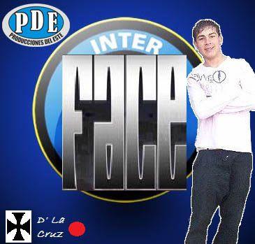 La Inter Face - Difusion x3   Cumbia