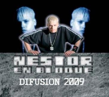 difusion09_NestorEnBloque