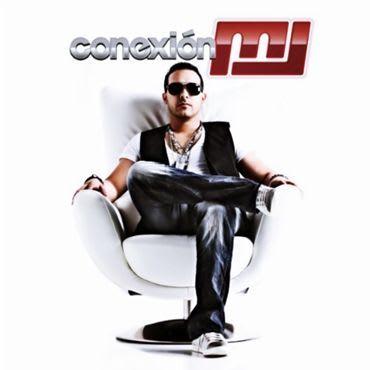 MJ - Conexion MJ [2011]   General