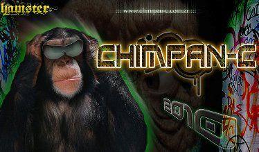 Chimpan-C - Soltero [Nuevo Tema 2010]   Cumbia