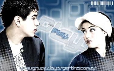 Grupo Play - Se Acabo El Amor [Nuevo Tema 2010] | Cumbia