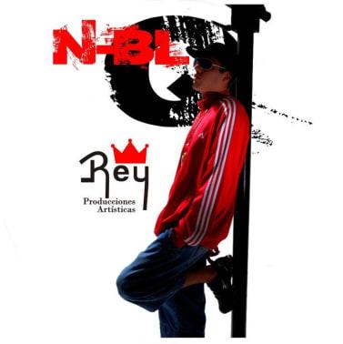 Nestor En Bloque – Difusion 2011 (x4) | Cumbia