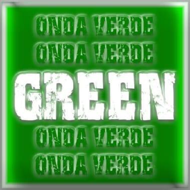 Grupo Green - Adelantos 2011 | Cumbia