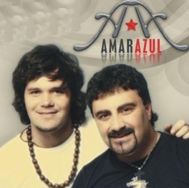 Amar Azul - Hace Calor [Nuevo Tema 2011] | Cumbia