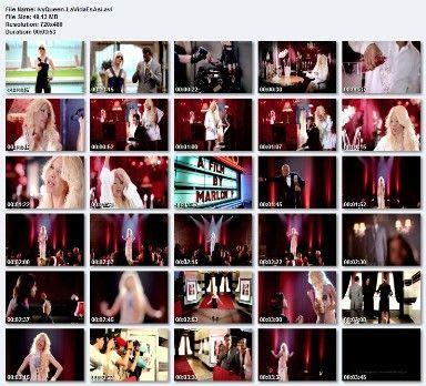 VIDEO: Ivy Queen - La Vida Es Asi [2010] | General