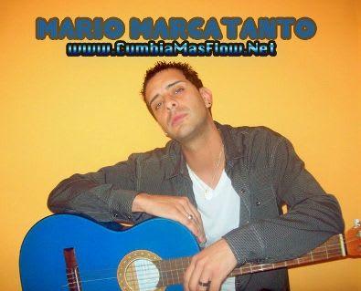 Mario Marcatanto - Difusion (x4) | Cumbia