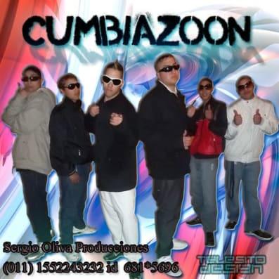 Cumbiazoon