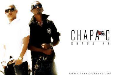 Shako Ft Chapa C & Freddy Sky - Me Tienes Loco (Official Remix) | General
