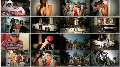 Descargar Video: Magnate & Valentino Ft. J Alvarez, Nova & Jory - Boom Boom Remix (Official) | General