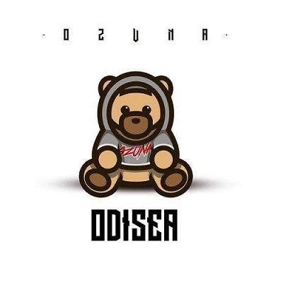 album odisea de ozuna