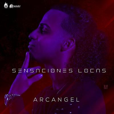 Arcangel El Fenómeno Special Edition