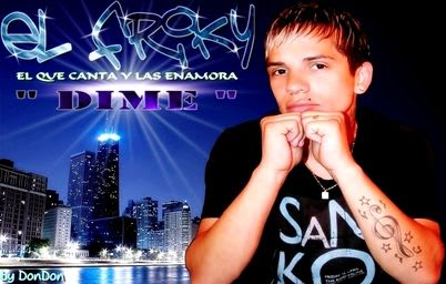 El Friky