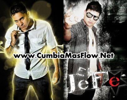 18 Kilates ft El Jefe - Siempre Dolera [2010]   Cumbia