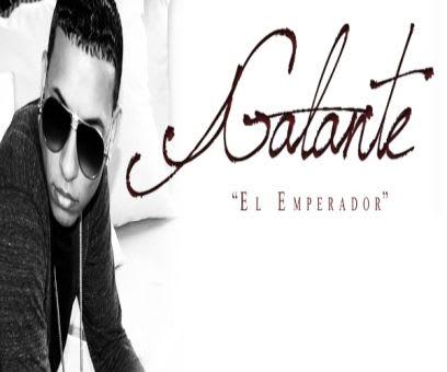 Galante - El Emperador (2010) | General