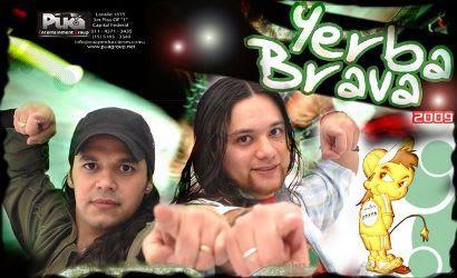 yerba-brava-2009
